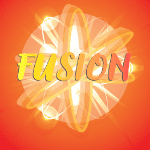 Fusion Sarpy County Tips Group