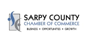 Sarpy County Chamber of Commerce